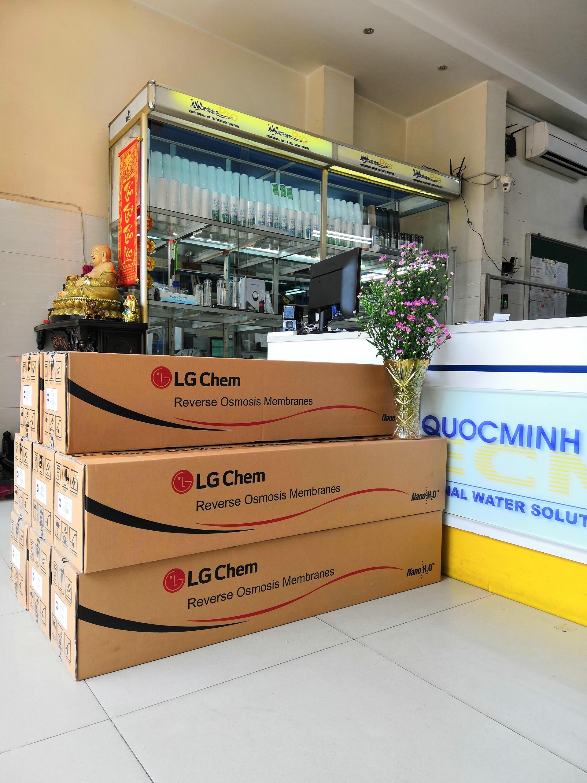 LG-CHEM-6