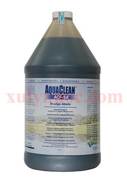 aquaclean-acf-sa-giam-bun-trong-he-thong-xu-ly-nuoc-thai-1492826699