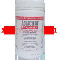 aquaclean-ad-activator-san-pham-vi-sinh-chuyen-biet-de-nang-cao-hieu-qua-phan-huy-ky-khi-1492827631