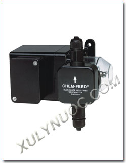 bluewhite-dosing-pump-1392003297