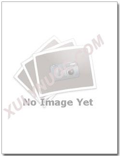 bo-mach-ozone-1392002373