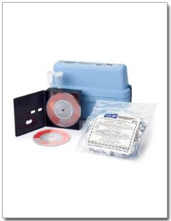 bo-test-kits-nhanh-do-sat-1410157340
