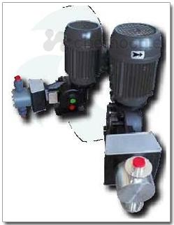 bom-dinh-luong-co-khi-piston-loai-nho-1411027238