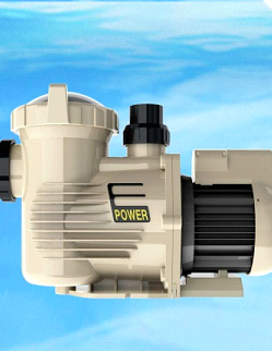 bom-e-power-high-performance-pump-1450075931