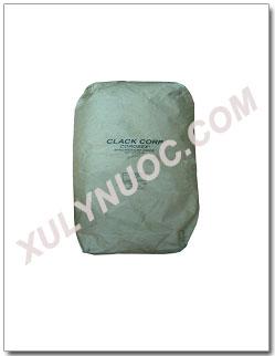 da-corosex-1391849784