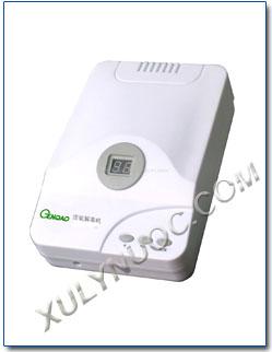 fd-3000-ii-1392111472