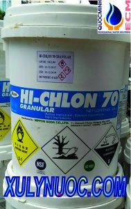 hinh-clorin-nippon-70-3