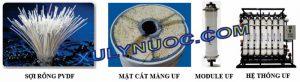 hinh-mat-cat-mang-uf-copy