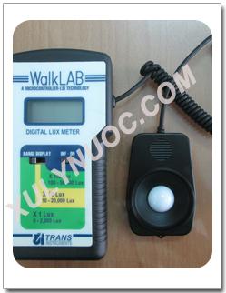 may-do-cuong-do-anh-sang-digital-lux-meter-1409382725