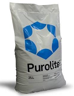 nhua-anion-purolite-a400-1456364828