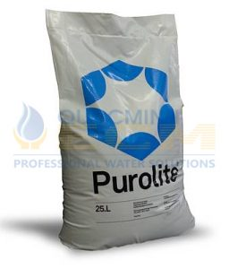 nhua-cation-purolite-c100