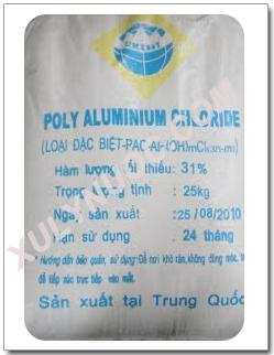 poly-aluminium-chloride-pac-31-1396324127