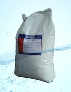 polymer-anion-1396251799