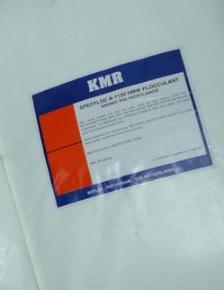 polymer-canion-1396252776