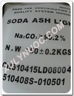 soda-ash-lightna2co3-99-1396599454