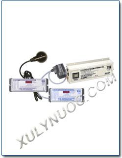 tang-pho-1392001178