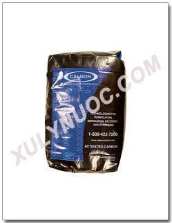than-hoat-tinh-carbsorb-30---calgon-usa-1391999294