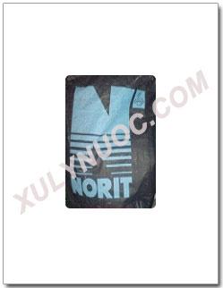 than-hoat-tinh-norit-pk-1-3-norit-ha-lan-1391999041
