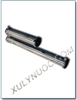 vo-mang-ro-inox-1392002182