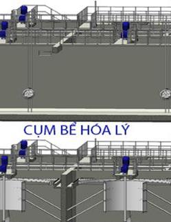 xu-ly-nuoc-thai-bang-phuong-phap-hoa-ly-1452579112