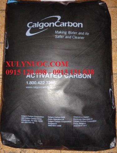 D:\bích phượng\HINH ANH\HINH ANH VAT TU\VAT LIEU LOC\THAN CALGON\calgon carbsorb 1.jpg
