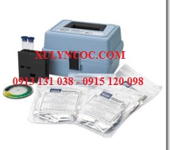 D:\nhuận\CATALOG CAN THIET\CATALOG_CAN_THIET\THIET BI DO\bo-test-kits-do-amoniac-1410161566-4.jpg