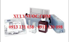 D:\nhuận\CATALOG CAN THIET\CATALOG_CAN_THIET\THIET BI DO\bo-test-kits-do-do-kiem-1410161375-4.jpg