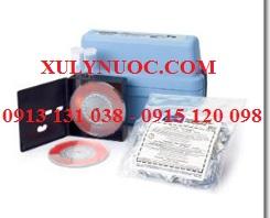 D:\nhuận\HINH ANH\HINH ANH VAT TU\THIET BI DO\bo-test-kits-nhanh-do-sat-1410157340-4.jpg