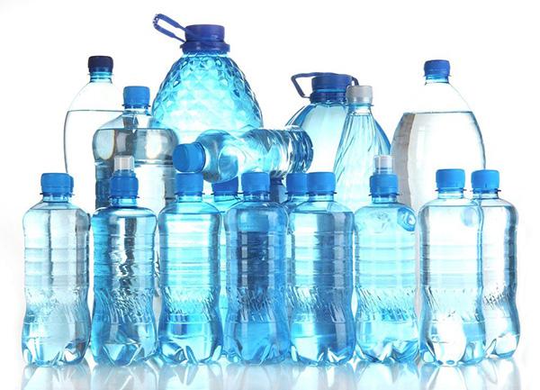 Lợi ích của việc sử dụng máy lọc nước RO cho gia đình.